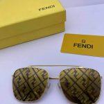louis-vuitton-sunglasses-luxury-lv-sport-fashion-show-sunglasses-22_fda35059-3994-4987-90ce-84d959a08095