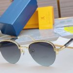 louis-vuitton-sunglasses-luxury-lv-sport-fashion-show-sunglasses-24_b085bfbe-3f91-4537-90d0-724e8bff49f4