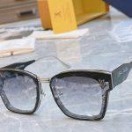 louis-vuitton-sunglasses-luxury-lv-sport-fashion-show-sunglasses-26_a7ce05af-6bbf-4237-9635-83dc885a53e8