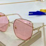 louis-vuitton-sunglasses-luxury-lv-sport-fashion-show-sunglasses-29_453a23ef-5c59-4156-8acf-53dde16b7902