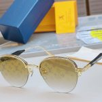 louis-vuitton-sunglasses-luxury-lv-sport-fashion-show-sunglasses-2_0dc675af-e3bd-4831-87fc-f85e415056c1