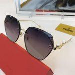 louis-vuitton-sunglasses-luxury-lv-sport-fashion-show-sunglasses-47_702ca24c-ce1c-4bbb-9cbb-e3d58d2468ca