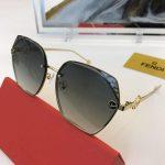 louis-vuitton-sunglasses-luxury-lv-sport-fashion-show-sunglasses-49_119a50cd-642d-4d51-99fd-6233c33a5456