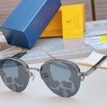 louis-vuitton-sunglasses-luxury-lv-sport-fashion-show-sunglasses-4_8629f2ba-ca03-4375-bef6-4b15f56f71f5