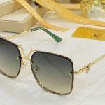 louis-vuitton-sunglasses-luxury-lv-sport-fashion-show-sunglasses-53_1b53dd4e-9c40-4866-98f6-092b940e1ce2