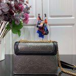 lv-m90566-louis-vuitton-lv-wynwood-monogram-vernis-bag-M90516-59