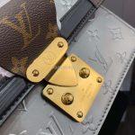 lv-m90566-louis-vuitton-lv-wynwood-monogram-vernis-bag-M90516-61