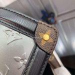 lv-m90566-louis-vuitton-lv-wynwood-monogram-vernis-bag-M90516-65