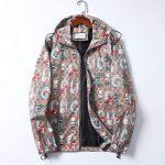 lv-mens-designer-jackets-louis-vuitton-clothing-38142-0