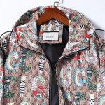 lv-mens-designer-jackets-louis-vuitton-clothing-38142-1