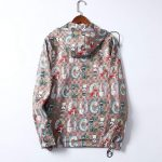 lv-mens-designer-jackets-louis-vuitton-clothing-38142-10