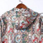 lv-mens-designer-jackets-louis-vuitton-clothing-38142-11