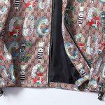 lv-mens-designer-jackets-louis-vuitton-clothing-38142-2