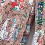 lv-mens-designer-jackets-louis-vuitton-clothing-38142-5