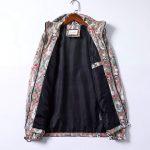lv-mens-designer-jackets-louis-vuitton-clothing-38142-9