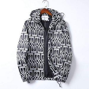 lv mens designer jackets louis vuitton clothing 38143 0 1