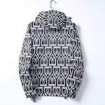 lv-mens-designer-jackets-louis-vuitton-clothing-38143-10-1