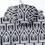 lv-mens-designer-jackets-louis-vuitton-clothing-38143-11-1