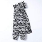 lv-mens-designer-jackets-louis-vuitton-clothing-38143-12-1