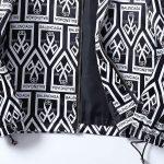 lv-mens-designer-jackets-louis-vuitton-clothing-38143-2-1