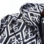 lv-mens-designer-jackets-louis-vuitton-clothing-38143-3-1