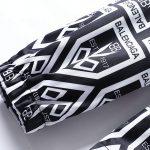 lv-mens-designer-jackets-louis-vuitton-clothing-38143-4-1