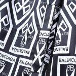 lv-mens-designer-jackets-louis-vuitton-clothing-38143-5-1