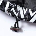 lv-mens-designer-jackets-louis-vuitton-clothing-38143-6-1