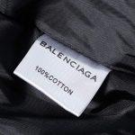 lv-mens-designer-jackets-louis-vuitton-clothing-38143-8-1