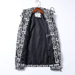 lv-mens-designer-jackets-louis-vuitton-clothing-38143-9-1