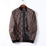 lv-mens-designer-jackets-louis-vuitton-coat-outerwear-38178-1