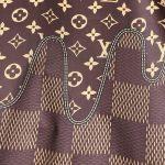 lv-mens-designer-jackets-louis-vuitton-coat-outerwear-38178-11