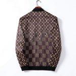 lv-mens-designer-jackets-louis-vuitton-coat-outerwear-38178-12
