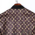 lv-mens-designer-jackets-louis-vuitton-coat-outerwear-38178-13
