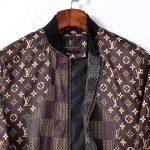 lv-mens-designer-jackets-louis-vuitton-coat-outerwear-38178-2