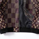 lv-mens-designer-jackets-louis-vuitton-coat-outerwear-38178-3
