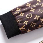 lv-mens-designer-jackets-louis-vuitton-coat-outerwear-38178-5