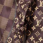 lv-mens-designer-jackets-louis-vuitton-coat-outerwear-38178-6