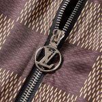 lv-mens-designer-jackets-louis-vuitton-coat-outerwear-38178-7