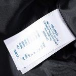 lv-mens-designer-jackets-louis-vuitton-coat-outerwear-38178-8