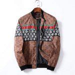 lv-mens-designer-jackets-louis-vuitton-coat-outerwear-38179-1