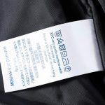 lv-mens-designer-jackets-louis-vuitton-coat-outerwear-38179-10