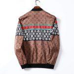 lv-mens-designer-jackets-louis-vuitton-coat-outerwear-38179-13