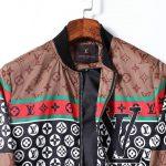 lv-mens-designer-jackets-louis-vuitton-coat-outerwear-38179-2