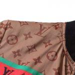 lv-mens-designer-jackets-louis-vuitton-coat-outerwear-38179-4