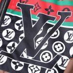 lv-mens-designer-jackets-louis-vuitton-coat-outerwear-38179-6