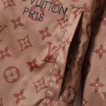 lv-mens-designer-jackets-louis-vuitton-coat-outerwear-38179-8