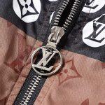 lv-mens-designer-jackets-louis-vuitton-coat-outerwear-38179-9