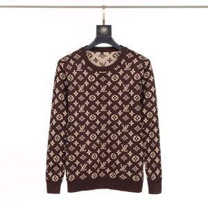 lv mens sweaters designer louis vuitton sweaters clothing 4