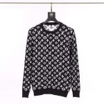 lv mens sweaters designer louis vuitton sweaters clothing 6